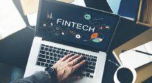 Headbang ¿Qué es Fintech? México figura entre innovadores de start-ups