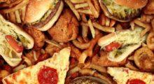 Headbang Carbs & Carbs, la tendencia foodie que amodiamos
