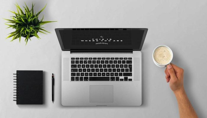 Sitios web para ganarte una lanita extra