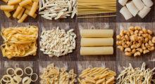 Headbang Mentiras y verdades del gluten ¿Comerlo o evitarlo?