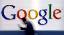 Headbang Se suma Google a la guerra contra las noticias falsas