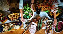 Headbang Estos hábitos alimenticios podrían estar haciendo que vivas menos