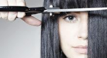 Headbang Ser tu propio peluquero es la mejor terapia