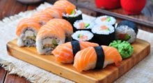 Headbang Estos son los restaurantes japoneses más auténticos de la CDMX