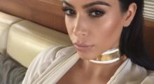 Headbang ¡No es cocaína, es azúcar! – Kim Kardashian