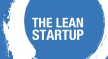 Headbang 'Lean Startup': un modelo para evitar que fracase tu empresa