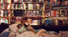 Headbang 10 novelas que puedes leer en una sentada