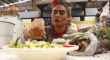 Headbang Las Mayoras, las verdaderas patronas de la cocina