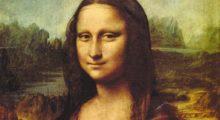 Headbang Obras que no conocías sobre el genio Leonardo da Vinci
