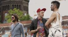 Headbang 'Muppies' los hijos y la evolución de los 'hipsters'