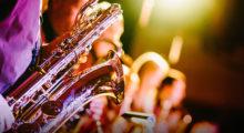 Headbang Eventos musicales que no te puedes perder este mes