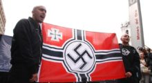 Headbang Grupos neonazis ¿actualmente siguen vigentes?
