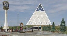 Headbang Los habitantes de un pueblo en Kazajistán pensaban que estaban malditos