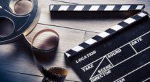 Headbang Descubre los secretos de estas 7 películas