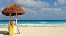 Headbang 7 Paraísos mexicanos que tienes que conocer