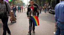 Headbang ¿Qué hacer después del festival  LGBTTTI?