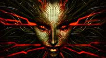 Headbang Shodan, el buscador oscuro de 'hackers' y 'geeks'