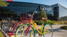 Headbang ¿Por qué los títulos universitarios están dejando de tener valor en Silicon Valley?