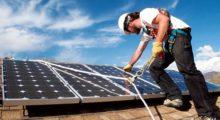 Headbang La energía solar ya es la más barata en muchos países
