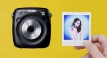 Headbang SQ10 ¡El sueño de todos los fans de Instagram!