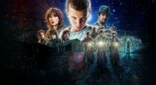 Headbang 6 series de Netflix que no te puedes perder este verano