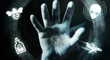 Headbang Las teorías más fumadas