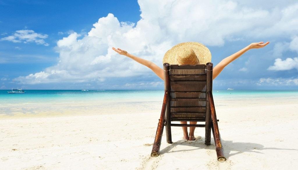 ¿Cómo evitar la depresión post vacaciones?