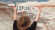Headbang Los mejores sitios para viajar a excelentes precios