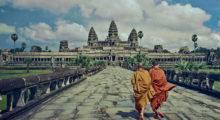 Headbang 5 destinos a los que debes viajar al menos una vez en la vida