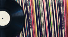 Headbang Discos de vinilo Vs Digital ¿Quién gana?
