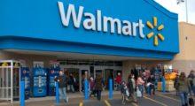 Headbang La poderosa razón de porque Alemania bloqueó la entrada Wal-Mart