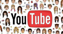 Headbang Guía básica para convertirte en un exitoso YouTuber