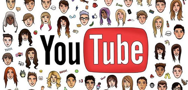 Guía básica para convertirte en un exitoso YouTuber