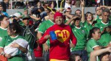 Headbang Las cosas que más extraña un mexicano viviendo en el extranjero
