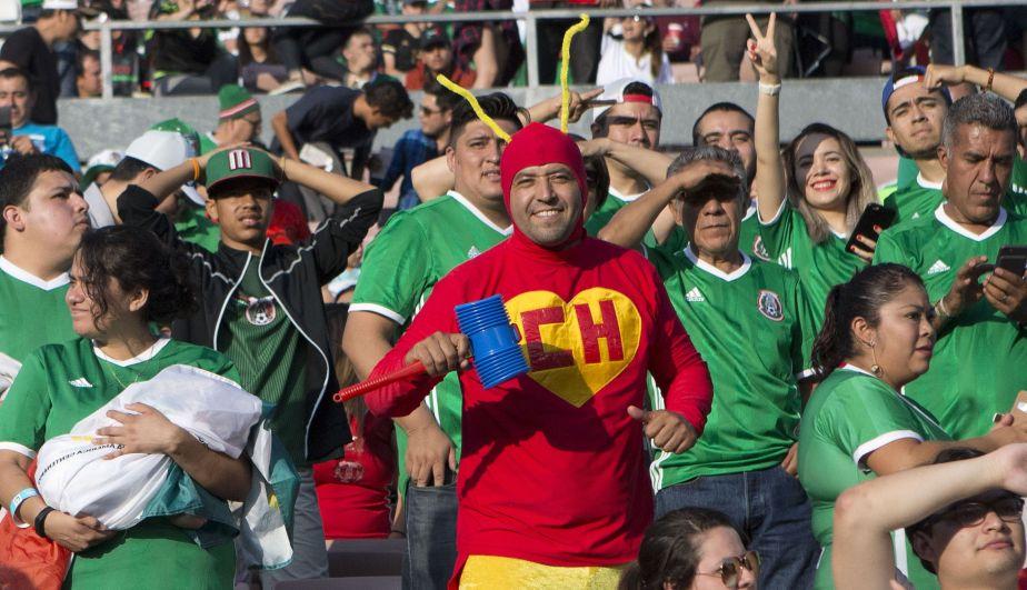 Las cosas que más extraña un mexicano viviendo en el extranjero