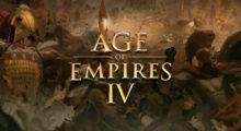 Headbang De la computadora al cine: Age of Empires