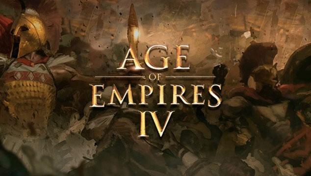 De la computadora al cine: Age of Empires