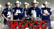 Headbang ¡Paren la música! Bronco lanza nuevo sencillo 'Oro'