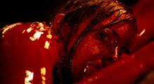 Headbang La realidad sobre la sangre que vemos derramarse en las películas de gore