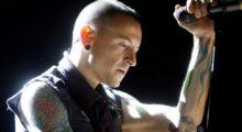 Headbang Los suicidios de músicos, actores y artistas más tristes de la historia