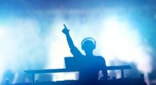 Headbang Estos son los DJ's mejores pagados del mundo!