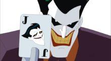 Headbang Nuestro villano favorito de Batman tendrá su propio film