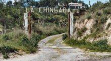 Headbang Ahora sí puedes mandar a La Chingada a la gente sin que se ofenda