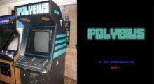 Headbang La leyenda urbana detrás de Polybius, un misterioso videojuego de los 80s