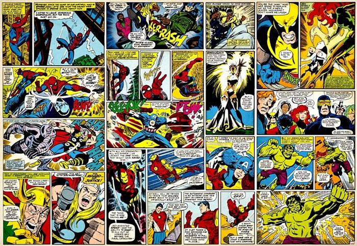 Les presentamos los comics de colección más caros del mundo