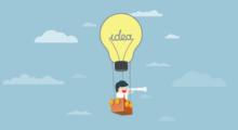 Headbang 10 Libros para emprender tu propio negocio
