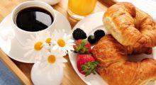 Headbang Dónde desayunar sabroso y con estilo en la CDMX