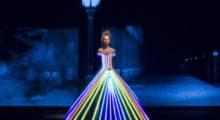 Headbang La Revolución de la Moda: E-Textiles y prendas con mucha tecnología