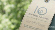 Headbang Verdes razones para amar a esta marca por su ropa y su labor ecologica