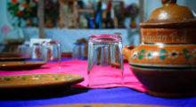 Headbang Descubre este hotel atendido por indígenas Nahuas